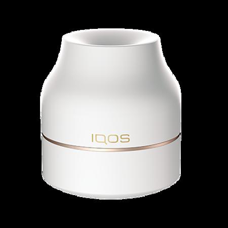 Imagen de categoría IQOS - Recipientes